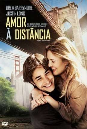 Filme Amor à Distância - Going the Distance Dublado / Dual Áudio