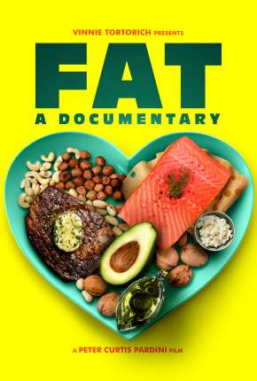 Filme FAT - A Documentary Legendado