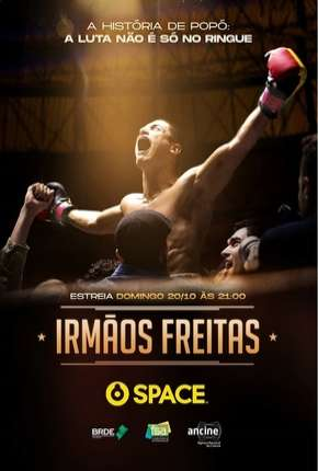 Irmãos Freitas - 1ª Temporada Download