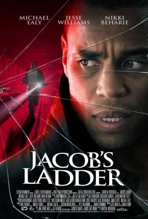 Filme Jacobs Ladder - Legendado