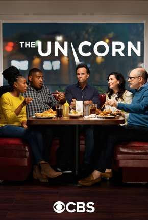 Série The Unicorn - 1ª Temporada Legendada