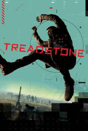Treadstone - 1ª Temporada Legendada Download